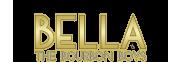 Bella And The Bourbon Boys