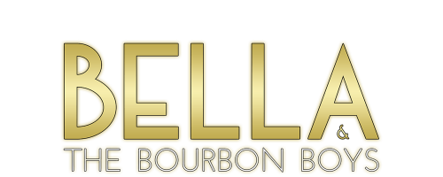 Bella And The Bourbon Boys